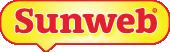 Sunweb Holidays Promo Codes