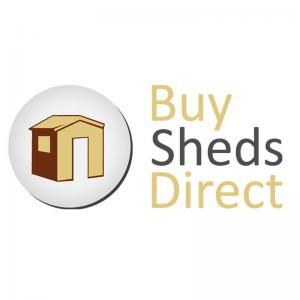 Buy Sheds Direct Promo Codes