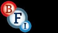 BFI Promo Codes