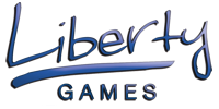 Liberty games Promo Codes
