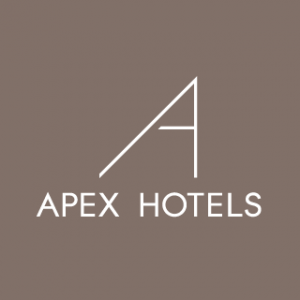 Apex Hotels Promo Codes