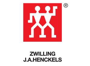 uk.zwilling-shop.com