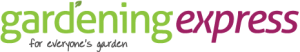 Gardening Express Promo Codes