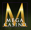 Mega Casino Coupons