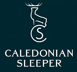 Code promotionnel Caledonian Sleeper