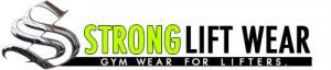Strong Lift Wear Promo Codes