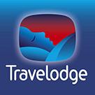 travelodge.co.uk