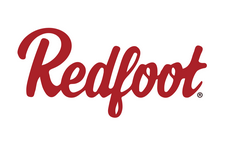 Redfoot Promo Code