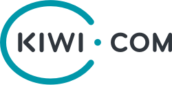 Kiwi.com Promo Codes