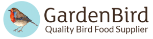 gardenbird.co.uk