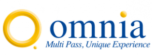 Omnia Card Promo Codes