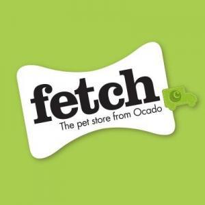 fetch.co.uk