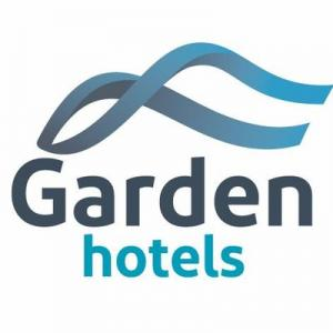 Code promotionnel Garden Hotels
