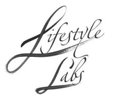 lifestyle-labs.com