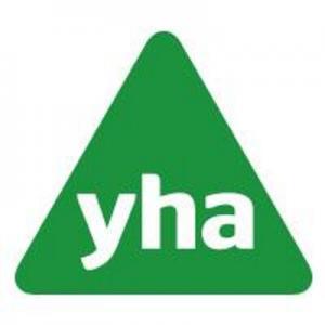 yha.org.uk