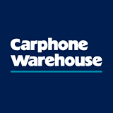 Carphone Warehouse Promo Codes