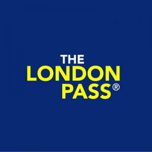 londonpass.com
