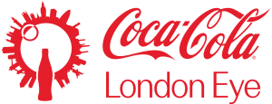 London Eye Promo Codes
