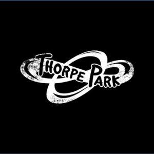 THORPE PARK Promo Codes
