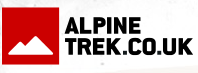Code promotionnel Alpinetrek