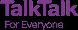 Talk Talk Promo Codes