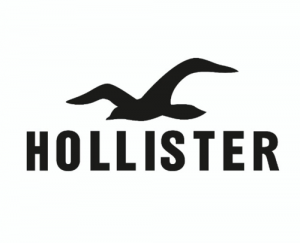 Hollister Co Promo Codes