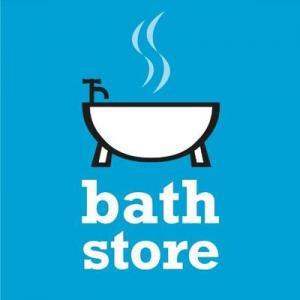 bathstore.com