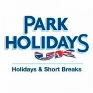 Park Holidays Promo Codes