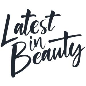 Latest in Beauty Promo Codes