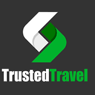 Code promotionnel de Trusted Travel