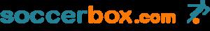 soccerbox.com