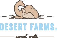 desertfarms.co.uk