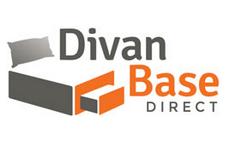 Divan Base Direct Promo Codes