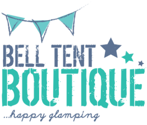 Bell Tent Boutique Promo Code