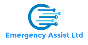 Emergency Assist Promo Codes