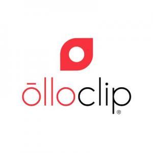 olloclip Promo Codes