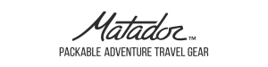 Matador Packable Adventure Gear Promo Codes