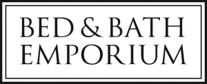 Bed And Bath Emporium Code promotionnel