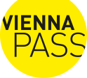 Code promotionnel Vienna PASS