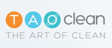 Code promotionnel TAO Clean