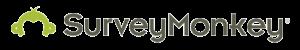 surveymonkey.co.uk