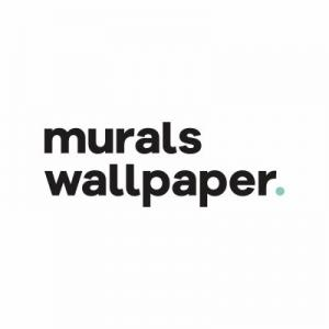 Codes promotionnels de l' Murals Wallpaper