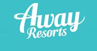awayresorts.co.uk