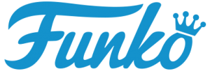 Funko-Shop Promo Codes