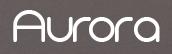 Aurora Promo Codes
