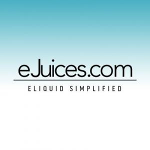 Code de coupon EJuices.com