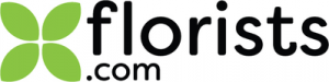 Florists.com Promo Codes