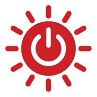 luminaid.com
