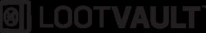 vault.lootcrate.com
