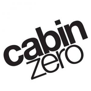 Code promotionnel CabinZero